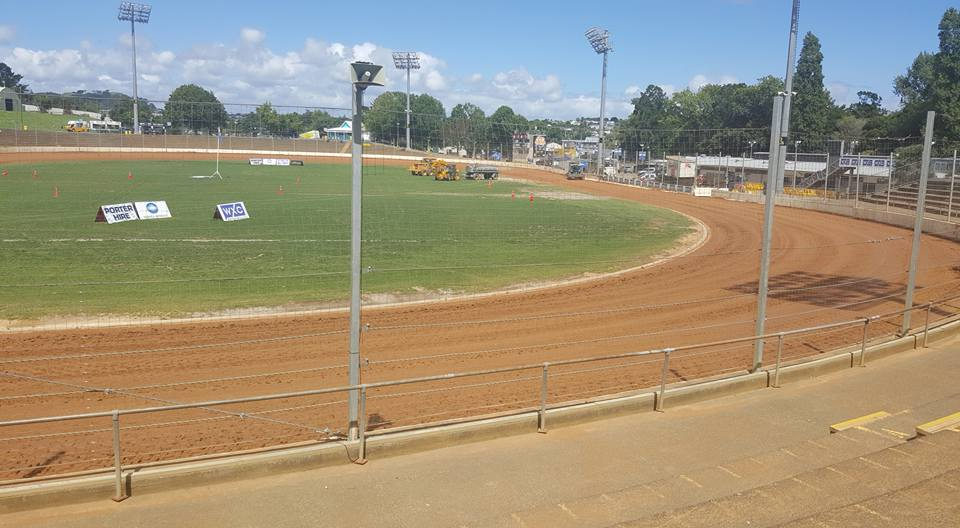 western springs speedway dates Search by: city, state, track name, track type, or track surface and click on search.